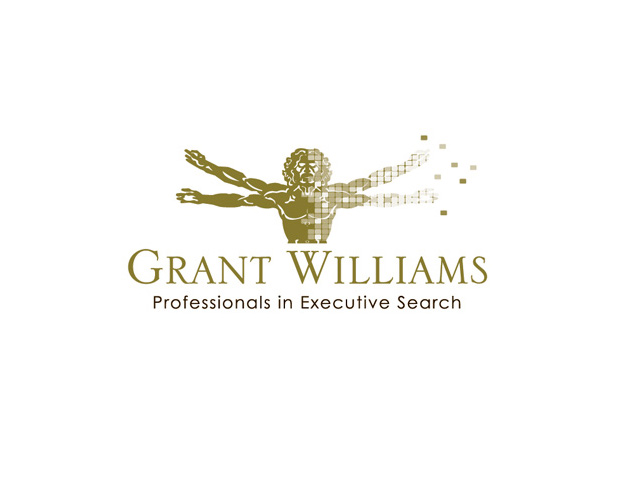 grant williams branding and logo design by ocreations in pittsburgh