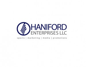 hanfiford enterprises llc branding and logo design by ocreations in pittsburgh