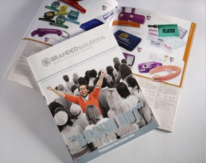 branded solutions catalog publications and print design by ocreations in pittsburgh