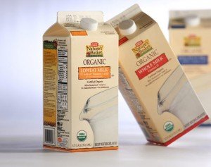 pittsburgh giant eagle natures basket organic milk package design by ocreations in pittsburgh