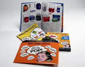 premiere group pop design