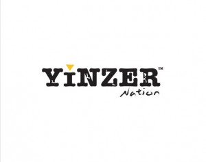 yinzer nation branding and logo design by ocreations in pittsburgh
