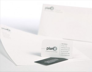 plan-it prints publications and print design by ocreations in pittsburgh