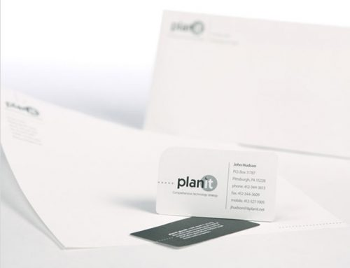 Plan-it Prints