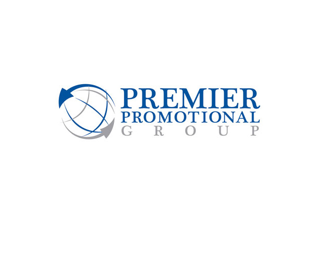 premier promotional group branding and logo design by ocreations in pittsburgh