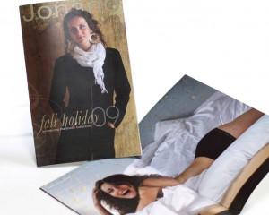 jonano print design by ocreations in pittsburgh