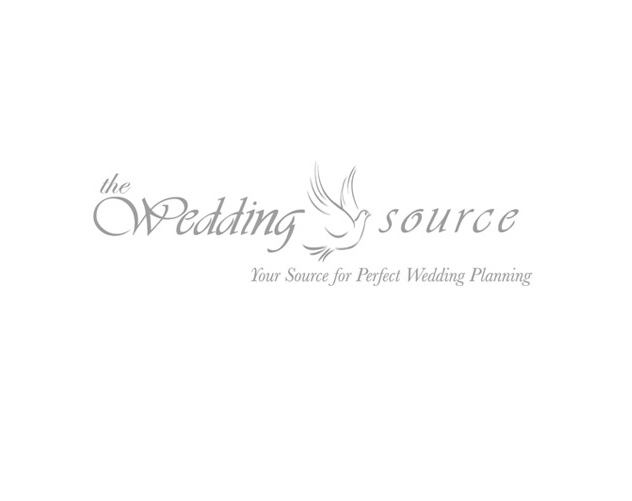 wedding source branding and logo design by ocreations in pittsburgh