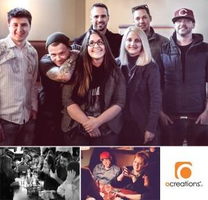 ocreations-design-website-launch