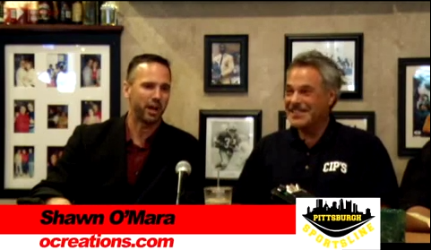 ocreations-pittsburgh-sportsline-cips
