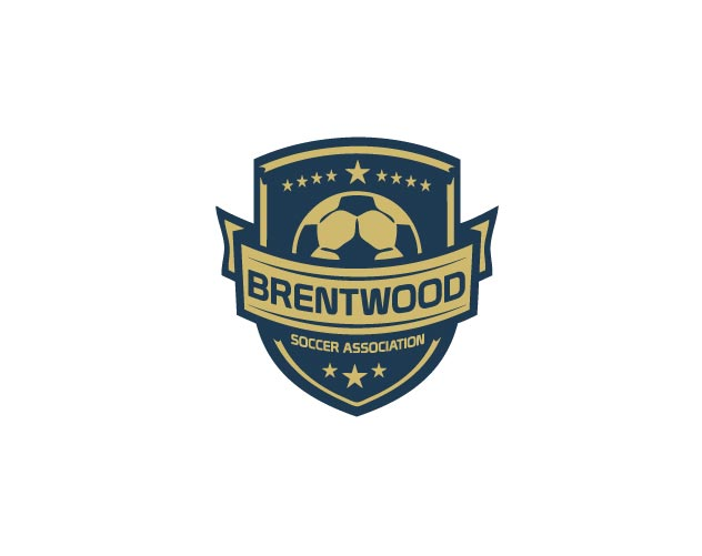 The gallery for --> Cool Soccer Logos