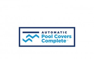 pittsburgh-branding-logos-automatic-pool-covers-complete