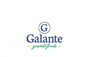 pittsburgh-branding-logos-galante-gourmet-foods