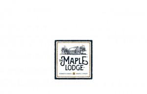 pittsburgh-branding-logos-maple-lodge