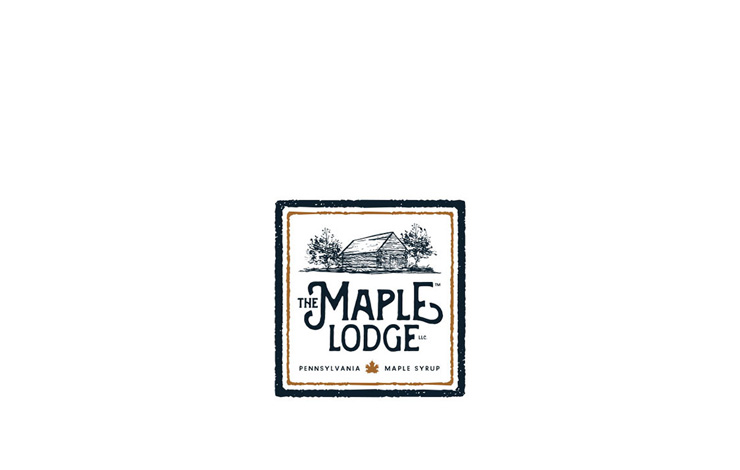 pittsburgh-branding-logos-maple-lodge