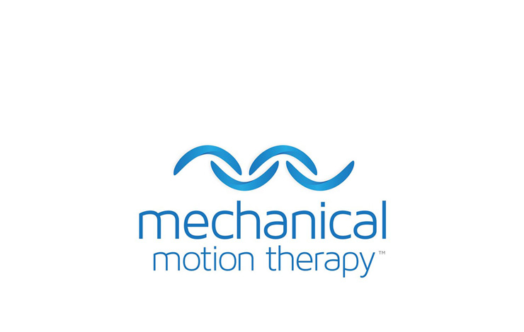 pittsburgh-branding-logos-mechanical-motion-therapy
