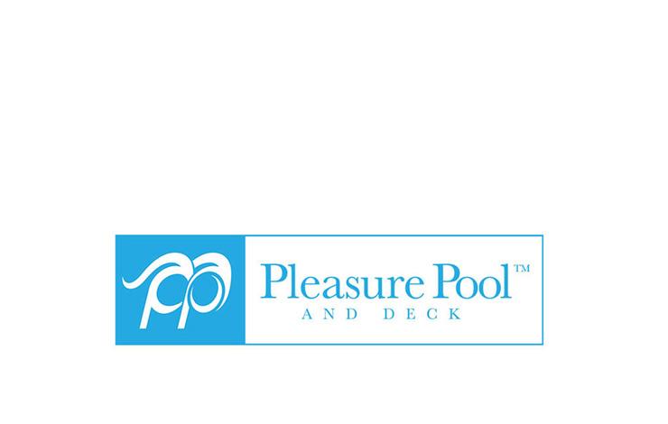 pittsburgh-branding-logos-pleasure-pools