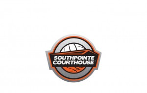 pittsburgh-branding-logos-southpointe-courthouse