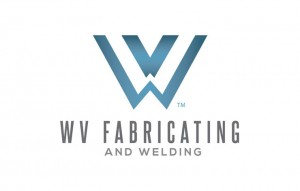pittsburgh-branding-logos-wv-fabricating-welding