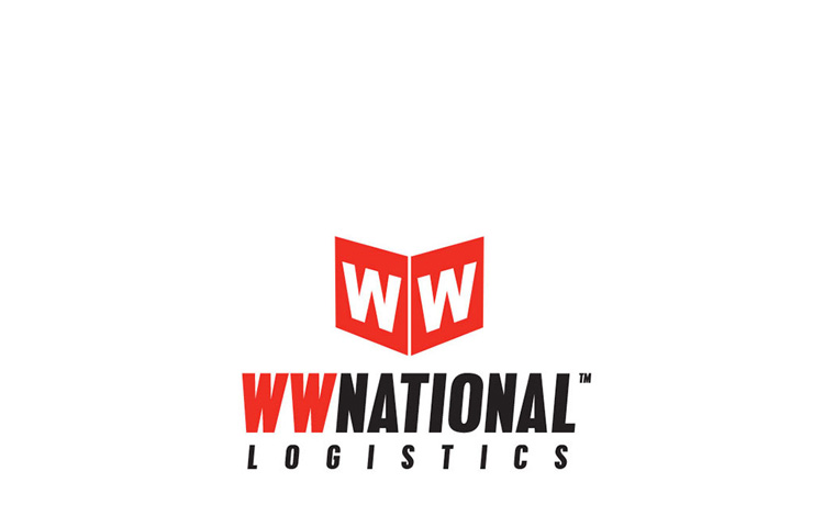 pittsburgh-branding-logos-ww-national-logistics