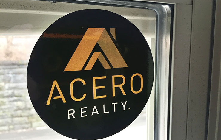 pittsburgh-environmental-graphics-acero-realty-sticker