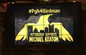 pittsburgh-environmental-graphics-birdman-keaton