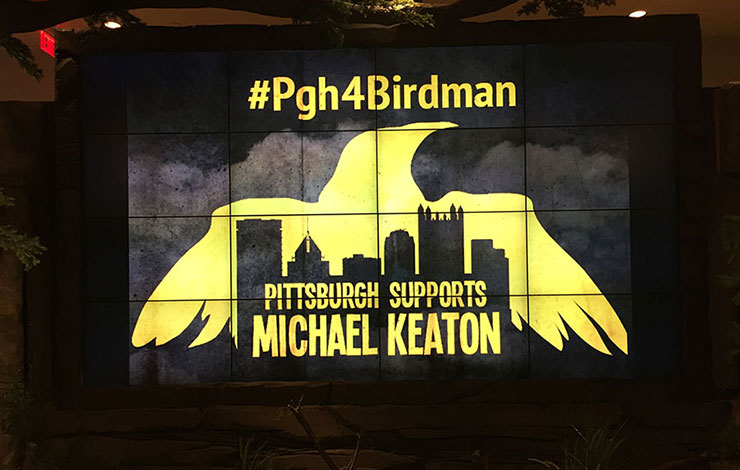 pittsburgh-environmental-graphics-birdman-keaton