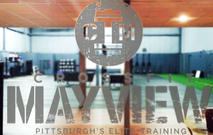pittsburgh-environmental-graphics-crossfit_mayview