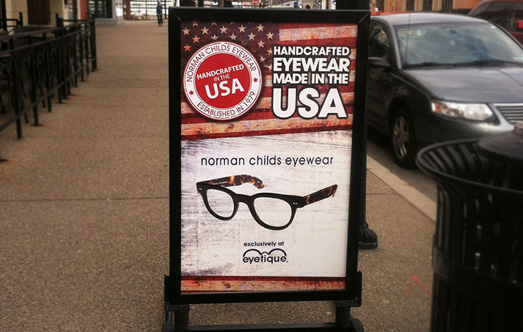 pittsburgh-environmental-graphics-eyetique-windmaster-made-in-the-USA