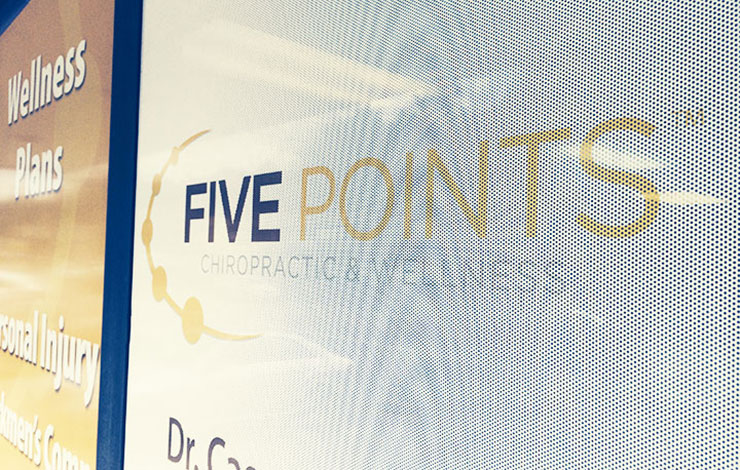 pittsburgh-environmental-graphics-five-points-chiropractic