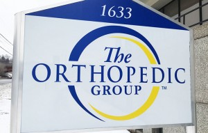 pittsburgh-environmental-graphics-orthoped-group-signage