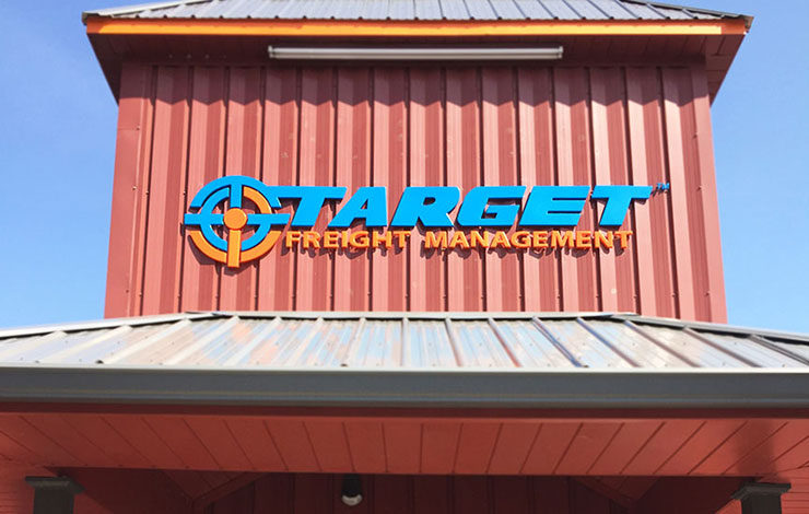 pittsburgh-environmental-graphics-target-freight-management-signage