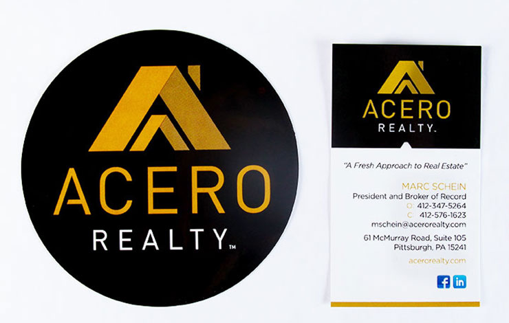 pittsburgh-print-design-acero-realty