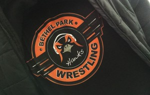pittsburgh-print-design-bethel-park-wrestling-tshirt
