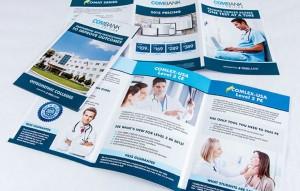 pittsburgh-print-design-combank-brochure