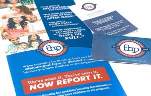 pittsburgh-print-design-fair-housing-partnership