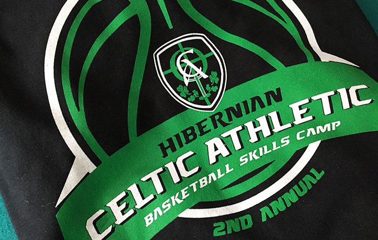 pittsburgh-print-design-hibernian-celtic-athletic-tshirt