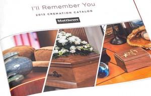 pittsburgh-print-design-matthews-international