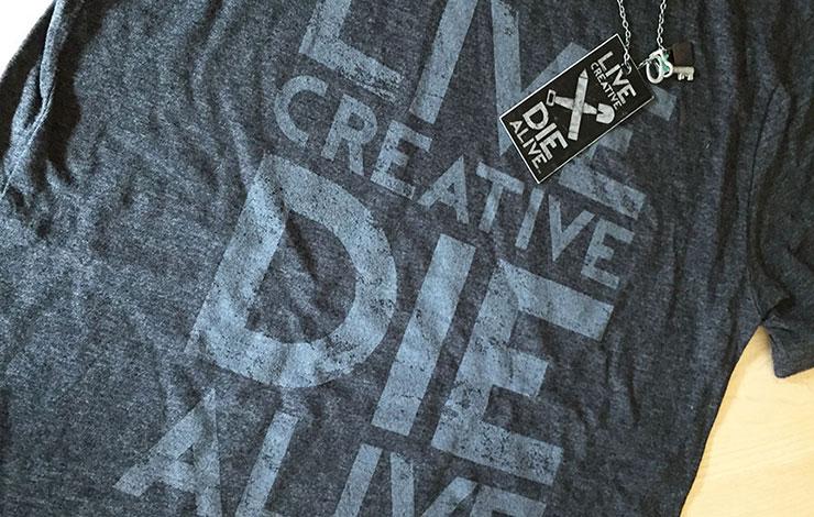 pittsburgh-print-design-ocreations-live-creative-die-alive-tshirt