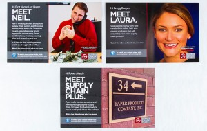 pittsburgh-print-design-paper-products-supply-chain-plus