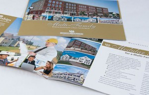 pittsburgh-print-design-westchester-modular-homes-inc-open