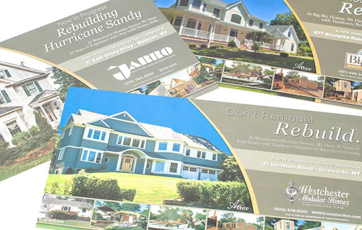 pittsburgh-print-design-westchester-modular-homes