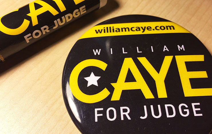 pittsburgh-print-design-william-caye-judge-promotional