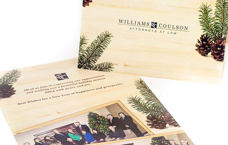 pittsburgh-print-design-williams-coulson-holiday-card