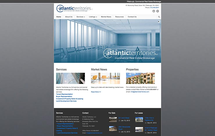 pittsburgh-web-design-atlantic-territories