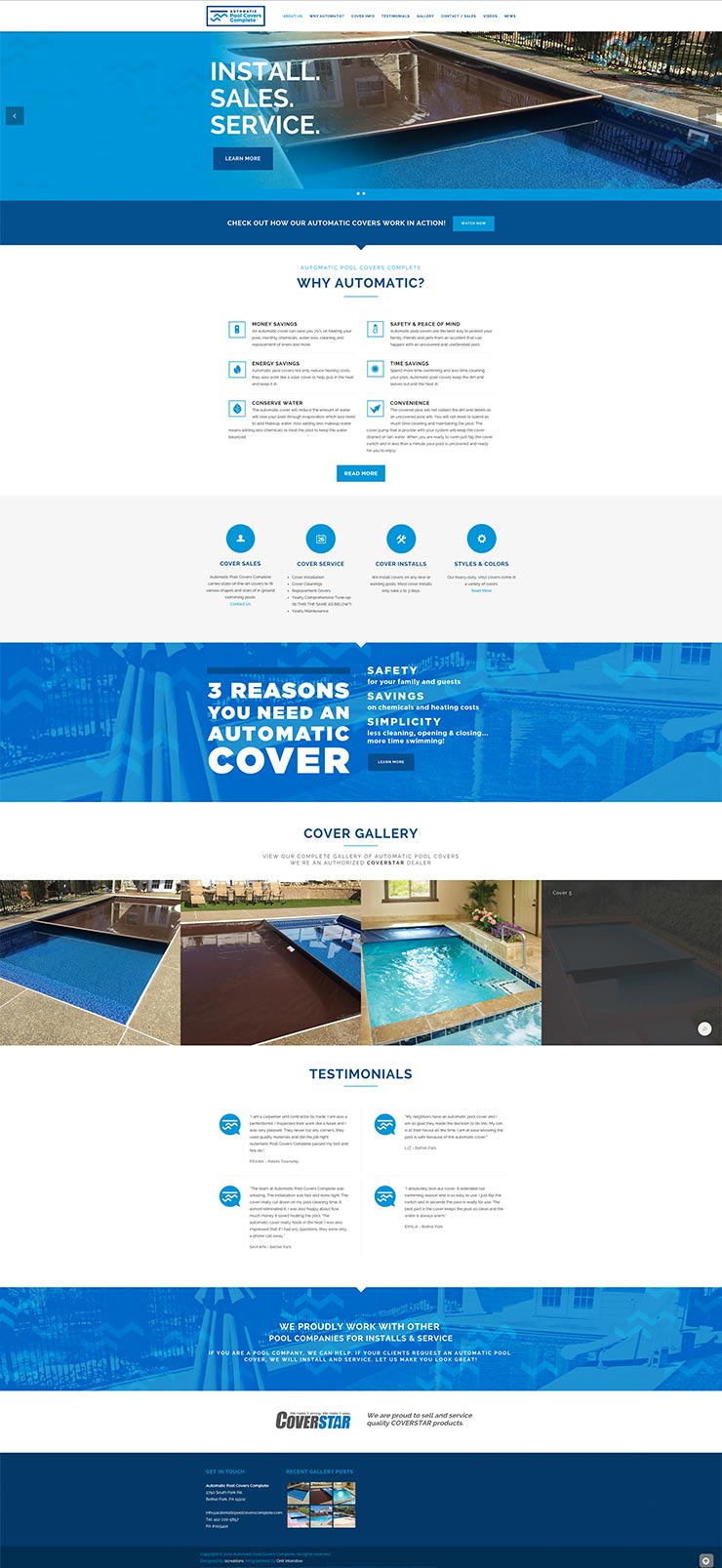 pittsburgh-web-design-automatic-pool-covers-complete-full