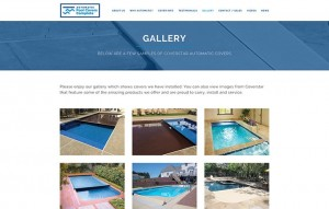 pittsburgh-web-design-automatic-pool-covers-complete-gallery