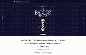 pittsburgh-web-design-bethel-barbor-shop