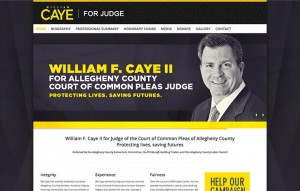 pittsburgh-web-design-caye-william-judge