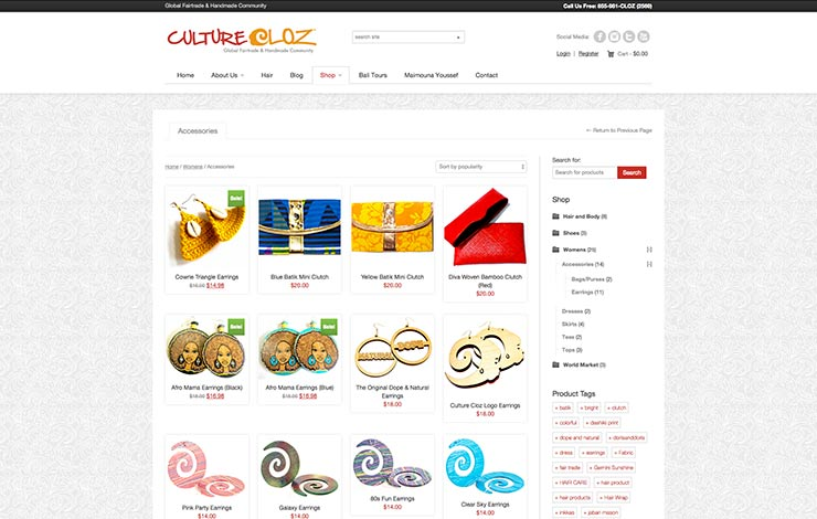 pittsburgh-web-design-culture-cloz-shop