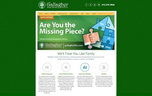 pittsburgh-web-design-gallagher-home-health-services